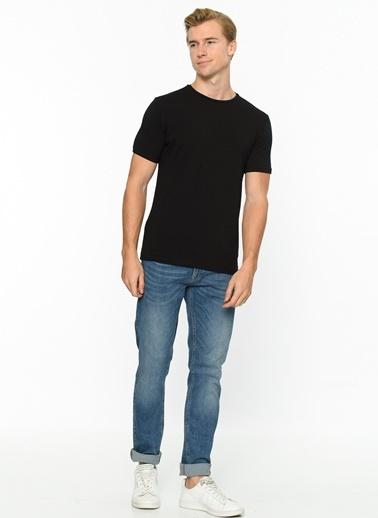 Tişört-Daffari